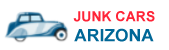 Junk Cars Arizona
